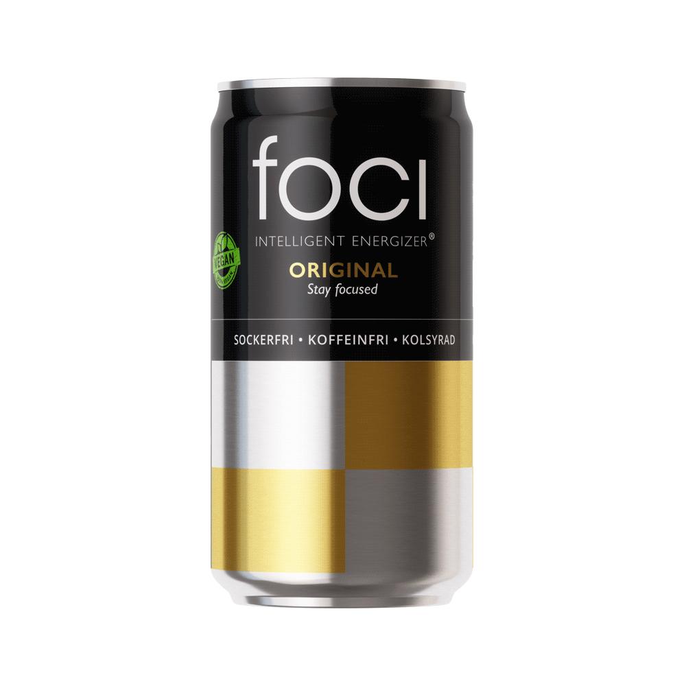 foci-edited